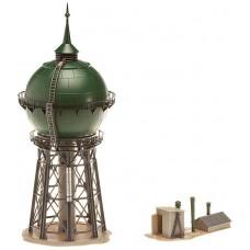 120143 Faller Watertoren Haltingen