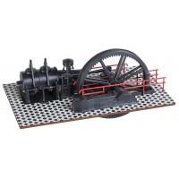 180388 Faller Kleine stoommachine