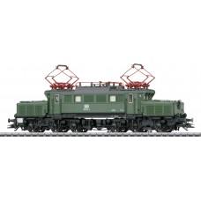 """37872 Marklin Elektrische locomotief voor goederentreinen BR 193 """"Duitse Krokodil"""" MFX+ & Sound"""