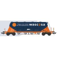 503730 NME Cementsilowagen Uacns Wascosa 50 Jahre