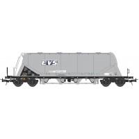503804 NME Cementsilowagen Uacns EVS