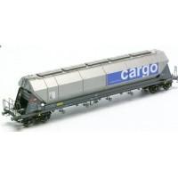 510604 NME Graanwagen SBB Cargo TAGNPPS 96,5M³