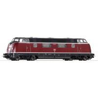 59706 Piko Diesellok DB BR220 065-7