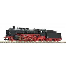 413875 Fleischmann DB Stoomlocomotief BR 39.0-2 Sound