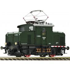 430072 Fleischmann E-lok E69 05 DRB met Sound