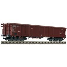 528004 Fleischmann Roldakwagen Bauart Tamns DB AG