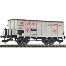 534804 Fleischmann Bierwagen Brouwerij Oranjeboom