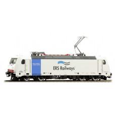 60410 ACME E-Lok BR185 ERS Railways