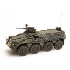 387.151 - DAF YP408 PWI-GR Battle ready