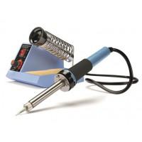 Velleman VTSS4n regelbaar soldeerstation 48W 150 - 450°C