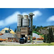 130474 Faller betonfabriek