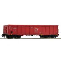 76815 Roco Open goederenwagen Type Fas PTK
