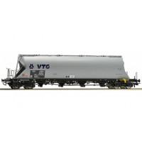 67294 Roco Silowagen DB AG VTG