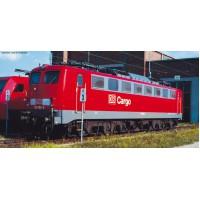 51646 Piko BR 150 E-lok DB AG Cargo V