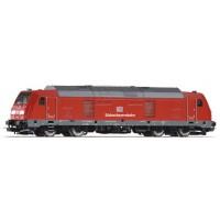 52518 Piko Diesellok BR 245 DB AG VI