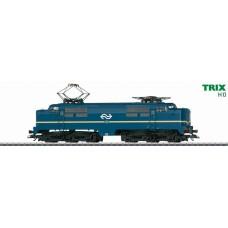 22127 Trix Elektrische locomotief NS 1203 Digitaal Sound