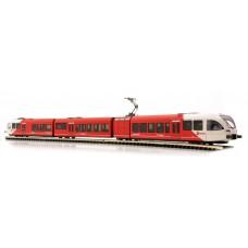 40223 Piko N Elektrisch treinstel GTW 2/8 Stadler Arriva