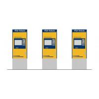 70295 Rietze NS Ticketautomaat, 3 stuks