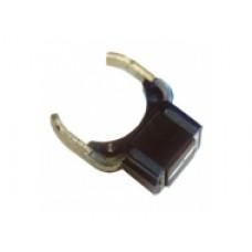 51962 ESU Hamo magneet
