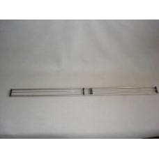 400300 Mazero Rollenbank 1000mm h0/0e/00