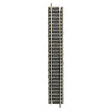 6101 Fleischmann Rechte rail 200 mm