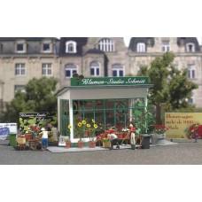 1049 Busch Bloemenwinkel