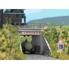 1409 Busch Viaduct H0
