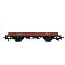 4423 Lageboordwagen DB