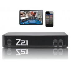 10820 Digitale Z21 Centrale