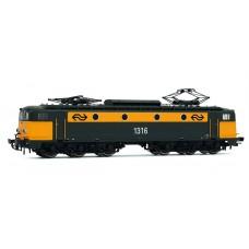 2466 / HR2466 Rivarossi NS E-loc 1300 - 1316 DC Sound
