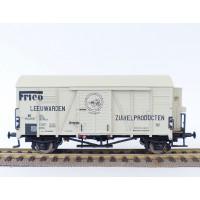 20285 Exact-Train NS Oppeln FRICO 552419P Epoche 3